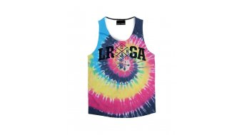 Loose Riders Lrxga Tank-Top размер multicolor