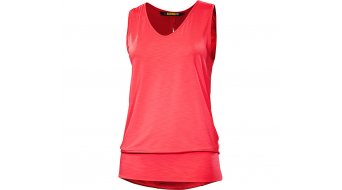 Mavic Echappée Tank Top no sleeve ladies-Tank Top