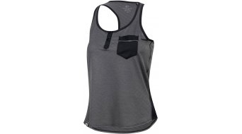 Pearl Izumi Escape road bike-Tank Top singlet no sleeve ladies