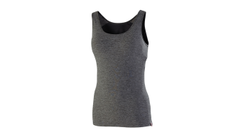 Protective Lola Top sans manches femmes taille grey melange