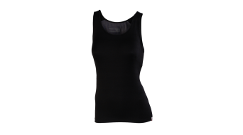 Protective Lola Top sans manches femmes taille