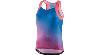 Specialized SL Tank Top ärmellos Damen