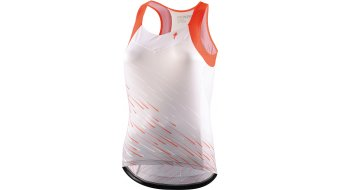 Specialized SL Tank Top mouwloos dames