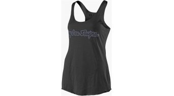 Troy Lee Designs Signature Tanktop no sleeve ladies vintage