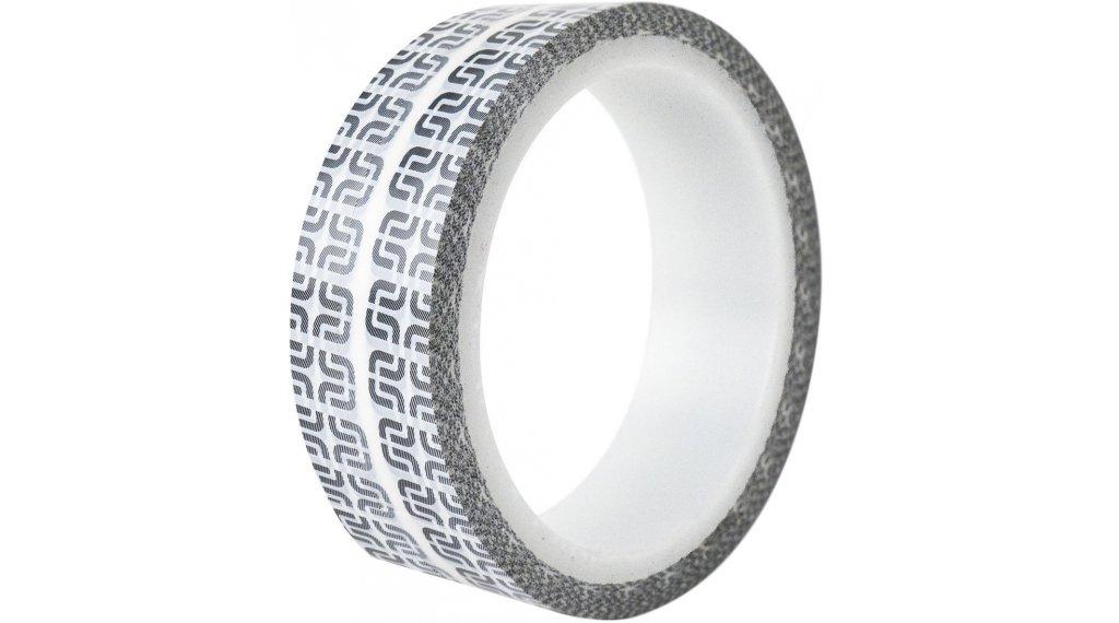 e*thirteen Tubeless Felgenband 40mm 8 Meter white