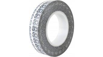 e*thirteen Tubeless Felgenband 40mm 40 Meter white