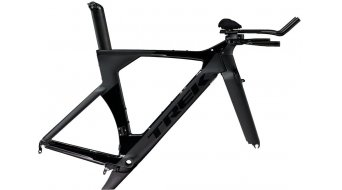 "Trek Speed Concept 28"" 铁人三项 车架组 型号 matte/gloss Trek black 款型 2020"