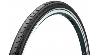 Continental ClassicRIDE PunctureProTection Touring-Citybike- draadband(en) 3/66tpi m. Reflex gestreept