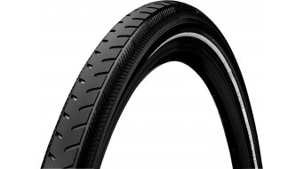 "Continental RIDE Classic 28"" Touring- wire bead tire ECO25 Reflex"