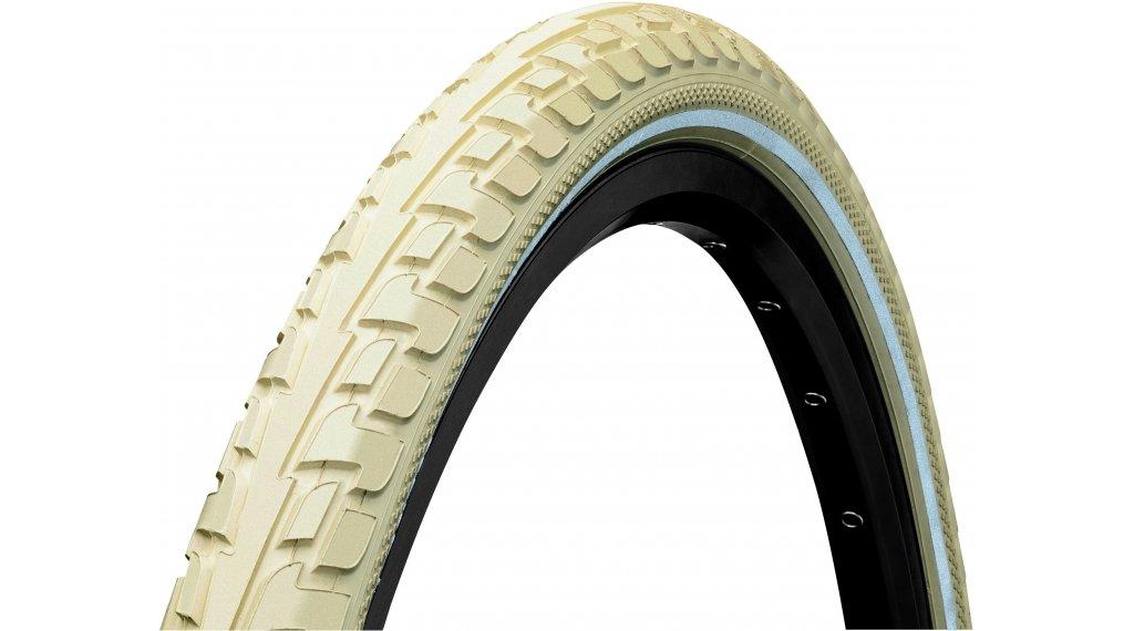continental ride extra puncture belt comprare a prezzo basso. Black Bedroom Furniture Sets. Home Design Ideas