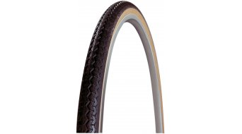 Michelin Worldtour Touring wire bead tire