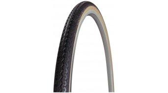 Michelin Worldtour Touring wire bead tire 35-622 (700x35C) black/white