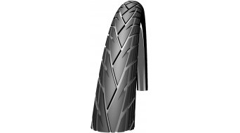 Schwalbe Energizer Plus Performance GreenGuard E-50 copertone Energizer-Compound black-reflex mod. 2017