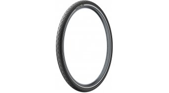 "Pirelli Cycl-e DTs Downtown Sport 28"" 钢丝胎"