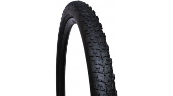 WTB Nano Race folding tire (700x40c)