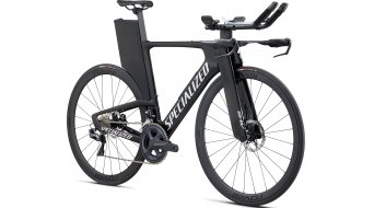 "Specialized Shiv Expert Disc Ultegra Di2 28"" Triathlon Велосипед, размер gloss модел 2020"