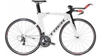 Trek Speed Concept 7.5 Triathlon bici completa mis. M crystal white mod. 2016