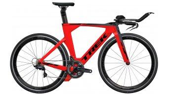 "Trek Speed Concept 28"" kolo na triatlon model 2018"
