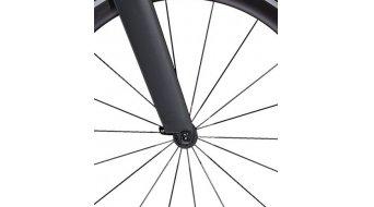 """Trek Speed Concept 28"""" Triathlon Komplettrad Gr. L matte/gloss trek black Mod. 2021"""