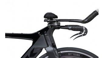 "Trek Speed Concept 28"" Triathlon bici completa mis. L matte/gloss trek nero mod. 2021"
