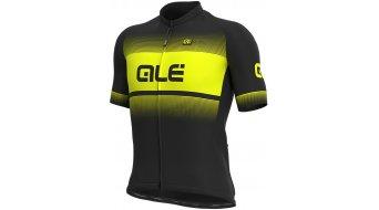 Alé Blend Solid jersey short sleeve men