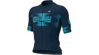 Alé Scalata Graphics PRR jersey short sleeve men