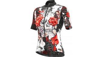 Alé Smile Graphics PRR maglietta manica corta da donna