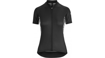 Assos Uma GT SS EVO jersey short sleeve ladies