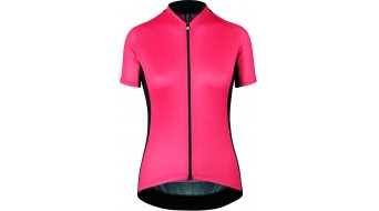 Assos Uma GT SS jersey short sleeve ladies
