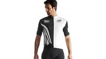 Assos SS.capeepicXC evo7 jersey short sleeve men- jersey