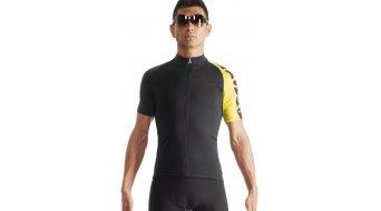 Assos SS.mille evo7 jersey short sleeve men- jersey