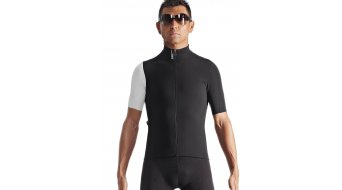 Assos SS.campionissimo Evo7 maillot manches courtes hommes taille