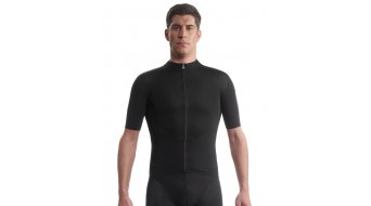 Assos SS.centoJersey EVO8 maillot manches courtes hommes taille