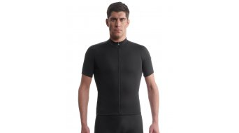 Assos SS.mille evo7 maillot manches courtes hommes-maillot taille