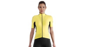 Assos SS.jersey Laalalai Evo maillot manches courtes femmes taille