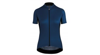 Assos SS.jersey Uma GT jersey short sleeve ladies