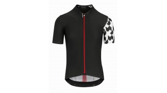 Assos Équipe RS Aero SS jersey short sleeve men