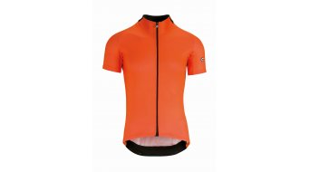 Assos Mille GT SS maillot manches courtes hommes Gr.
