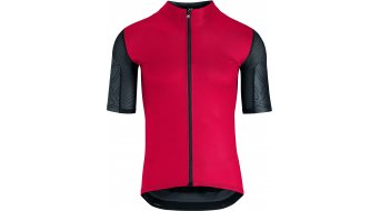 Assos XC maillot manches courtes hommes taille