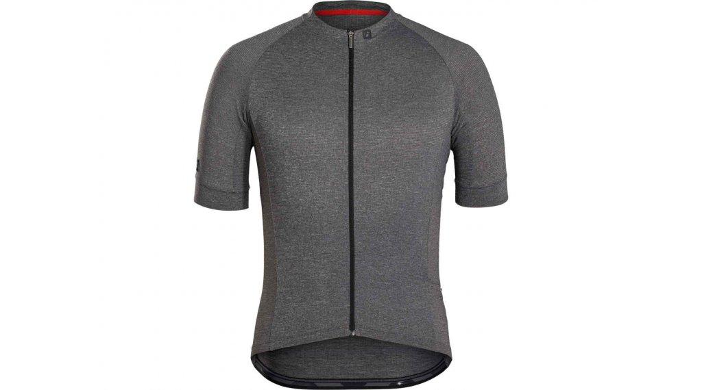 Bontrager Circuit jersey short sleeve men size XS (US) black