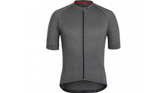 Bontrager Circuit jersey short sleeve men