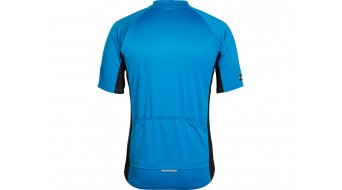 Bontrager Solstice jersey short sleeve men- jersey size XS (US) waterloo  blue 07c661a5c