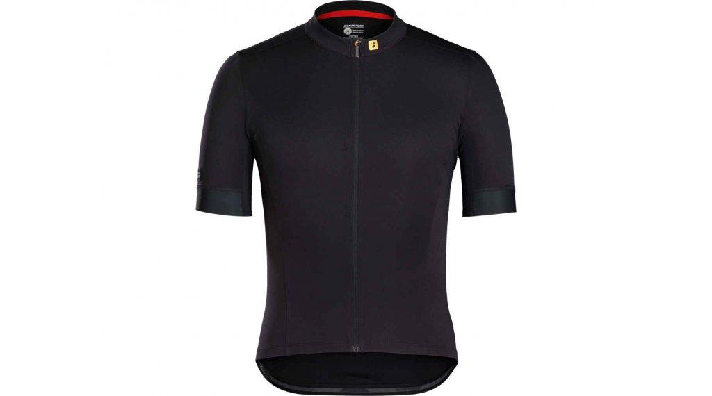 Bontrager Velocis maillot manches courtes taille M noir