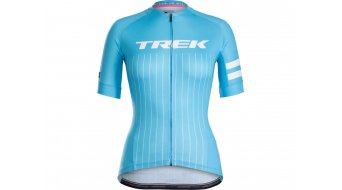 Bontrager Anara maillot manches courtes