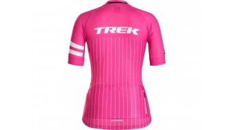 Bontrager Anara LTD jersey short sleeve ladies size XS (US) vice pink (sublimated)