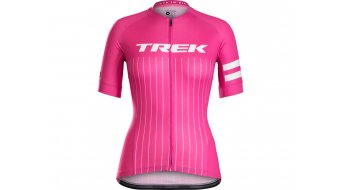 Bontrager Anara LTD 领骑服 短袖 女士 型号 (US) (sublimated)