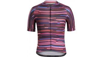 Bontrager Circuit LTD jersey short sleeve men (US)