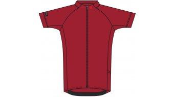 Bontrager Circuit jersey short sleeve men