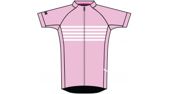 Bontrager Anara LTD jersey short sleeve ladies (US)