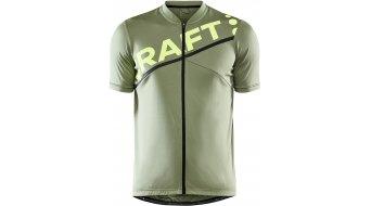 Craft Core Endurance Logo maglietta manica corta da uomo .